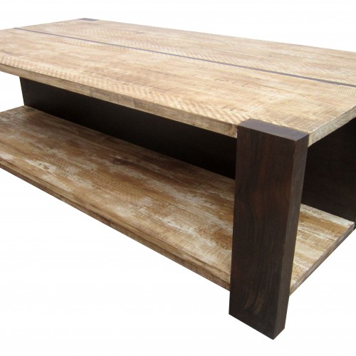 Kirk Coffee Table